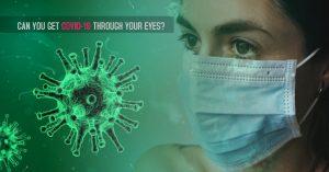 Best Eye Doctor